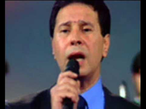 Mohamed Al Hayani Qissat al achouaq محمد الحياني قصة الأشواق