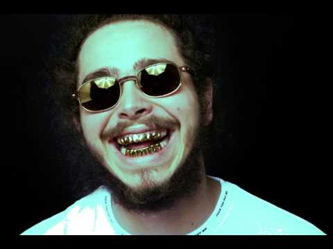 "Post Malone x 6lack Type Beat - ""No Favors"""
