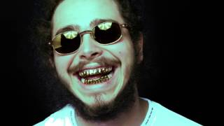 post malone x 6lack type beat no favors