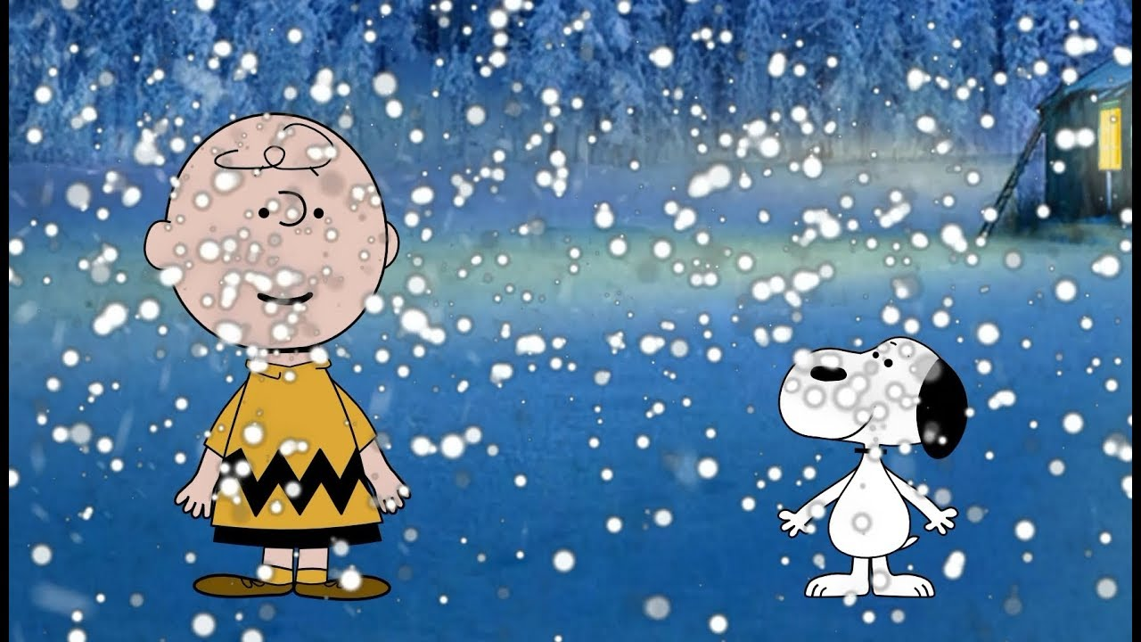 weihnachtsgr e lustig charlie brown snoopy parodie youtube