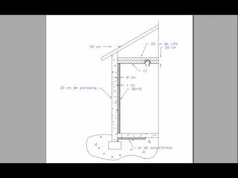surligneur logiciel m tr by koreliz. Black Bedroom Furniture Sets. Home Design Ideas