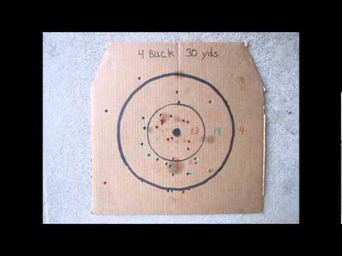 pellet-penetration-coyote-shot-size