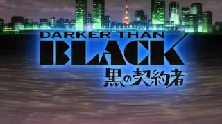 Repeat youtube video [Yousei-raws] Darker than Black (Creditless OP 2) [BDrip 1920x1080 x264 FLAC][v2].mkv