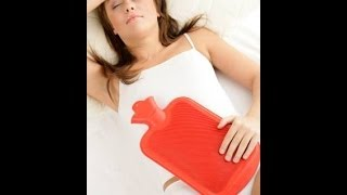 severe menstrual cramps.menstrual cramp relief.how to relieve menstrual cramps.menstrual cycle