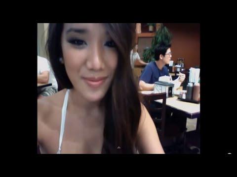 Allyn Hoang Speaking Vietnamese in Hue Accent