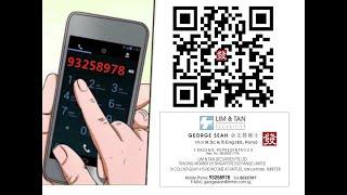 "LIM u0026 TAN Securities SGX STOCK PICK (Android ""Play Store"" App free.  一不收费,二不分成,三不卖书,四不卖软件,五不搞高费培训!"