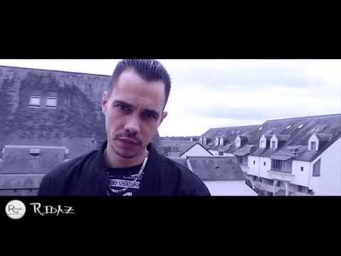 Youtube: #R'FREESTYLE #SAISON01 #EPISODE09 #RIDAZ / BY R'STUDIO