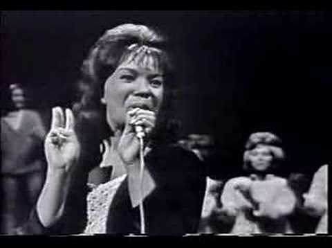 Mary Wells - My Guy from YouTube · Duration:  2 minutes 32 seconds