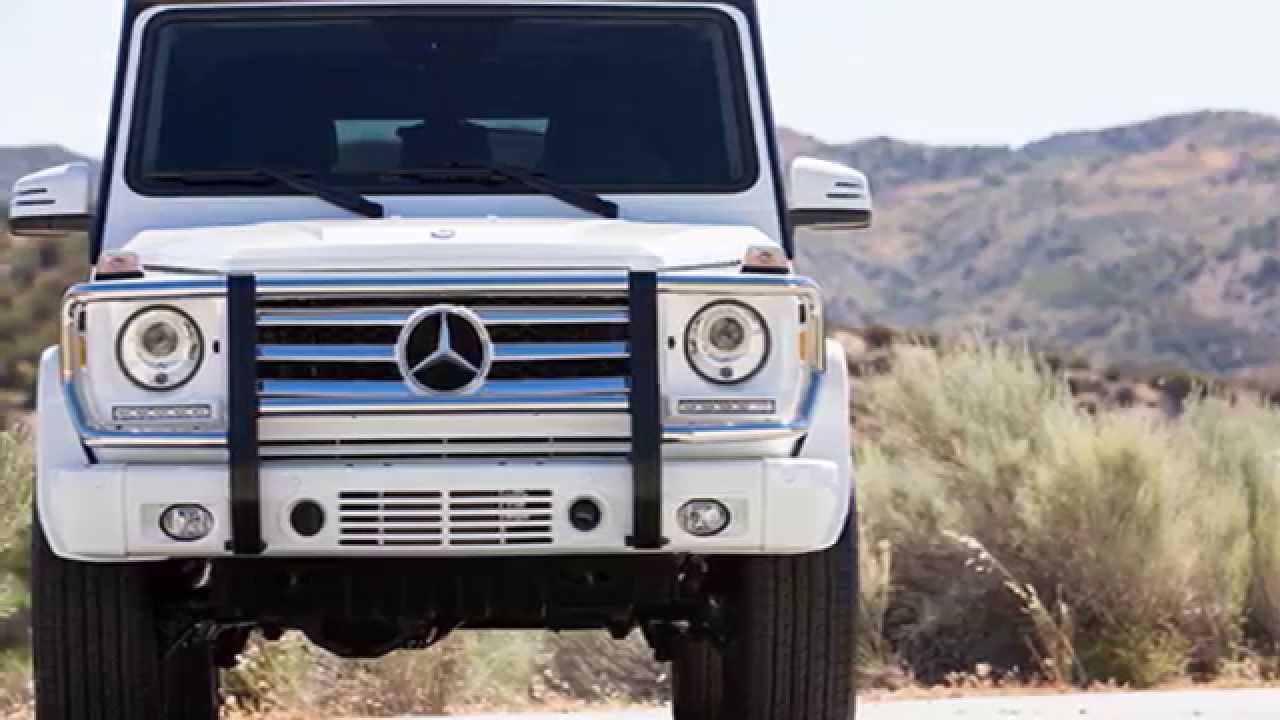 TOP LUXURY SUVs 2015   2016 {suv}   YouTube
