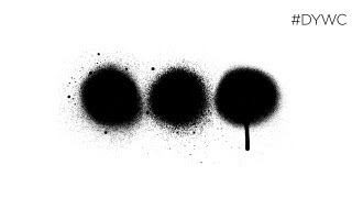 Swedish House Mafia - Don&#39t You Worry Child feat. John Martin (Pete Tong Radio 1 Exclus ...