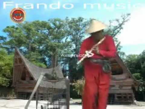 Lagu Gondang Tor Tor  Batak Tio Pe Tao