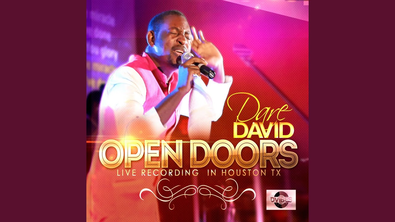 Download Hymns and Worship Medley (Live)