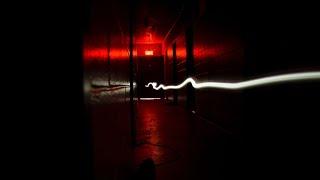 Dub Techno Mix #92