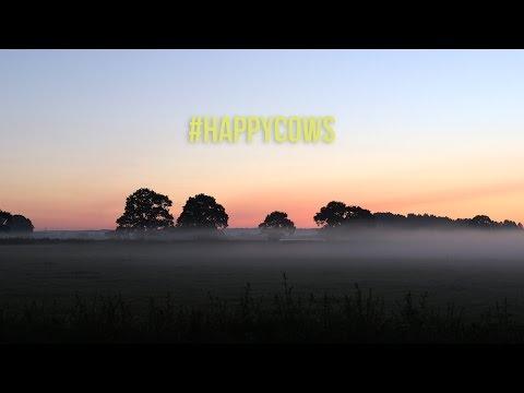 Paul Tompkins #happycows