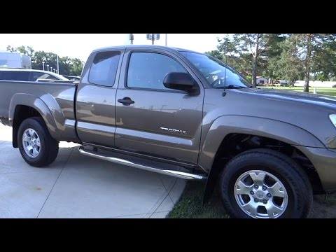 2012 toyota tacoma for sale columbus zanesville newark oh coughlin toyota nt13939a youtube. Black Bedroom Furniture Sets. Home Design Ideas