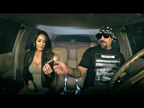 Jamie Michelle - The Smokebox | BREALTV