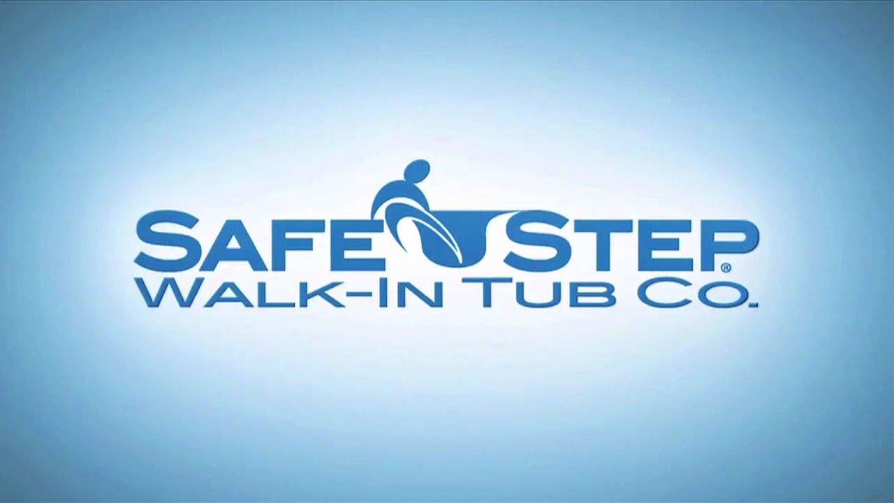 Safe Step Walk-In Tub Company : The Best Of Customer Testimonials ...