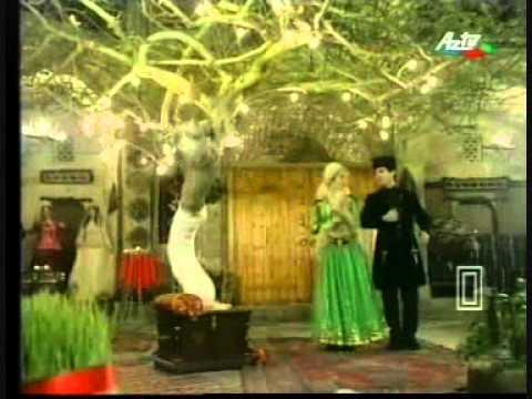 Azərbaycan mahnı Duetləri. AzTV. Azerbaijan music