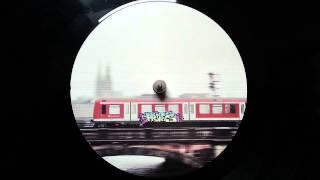 Die Profis (Mirko Machine & Spax) - Boom Bap - Zeiten ändern dich nicht immer (2011)