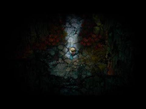 YOMAWARI: MIDNIGHT SHADOWS Part 39 |