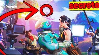*NEW EASTER EGG* FREE LEVELS IN FORTNITE SEASON 4 SECRET !! Makigames