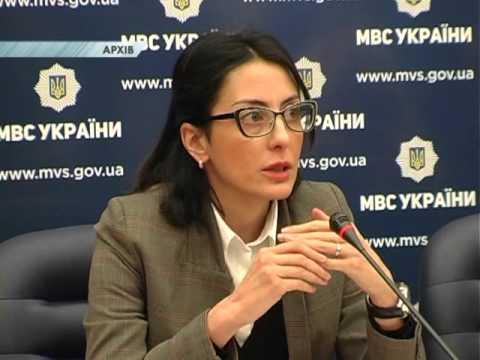 В Украине переаттестацию правоохранители проходят избирательно