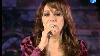 Adriana Varela   Musica en el Salon Blanco 2005   Parte 2 3