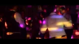 Диджей на свадьбу, DJ на свадьбу, Ди джей на день рождение, Ди-джей на корпоратив, Dj на вечеринку(Диджей на свадьбу, DJ на свадьбу, Ди джей на день рождение, Ди-джей на корпоратив, Dj на вечеринку (Киев, Белая..., 2014-03-23T22:11:55.000Z)