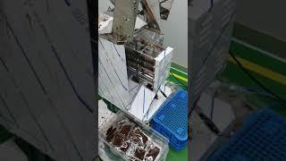소스포장기/삼무식품기계…