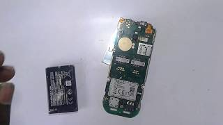 nokia 220 power key jumper solution