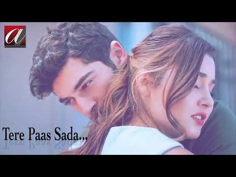 Best Song of 2017   Bollywood Latest Songs   Sushant Trivedi   Sagar Kalra   Hayat & Murat