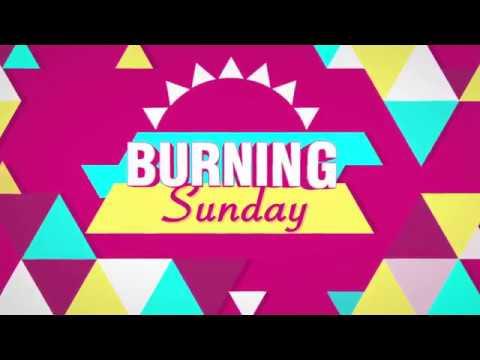 July 29 J88 Poker 9th Burning Sunday Youtube