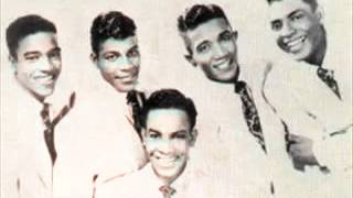 The Dominoes 1951 Sixty Minute Man &1954  Cant Do Sixty No More  answer song wmv