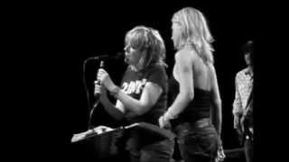 Lucinda Williams ft. Shelby Lynne - Still I Long For Your Kiss