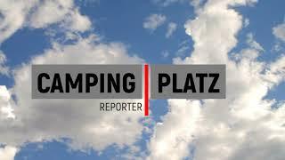 Camping LuxOase / Sächsische Schweiz