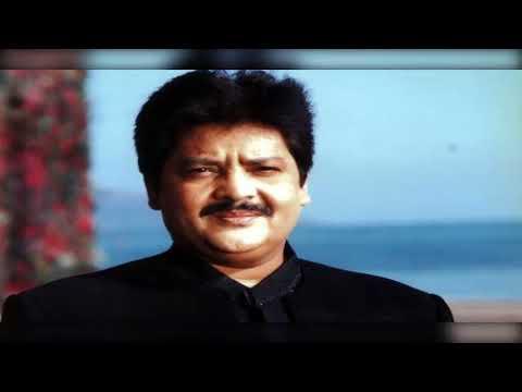 Ae Ajnabi  | Udit Narayan , Mahalaxmi & Hans Batra Mp3