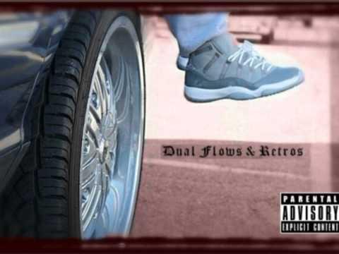 B DOT - 03 - Country Than A Mutha'