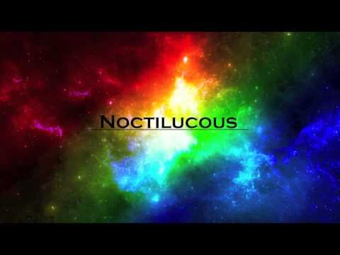 Dragostea Din Tei (Numa Numa) Dubstep Remix - Noctilucous