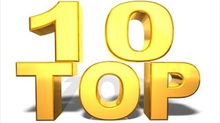 Quick Blade and Soul Top 10 tips for new players survival guide