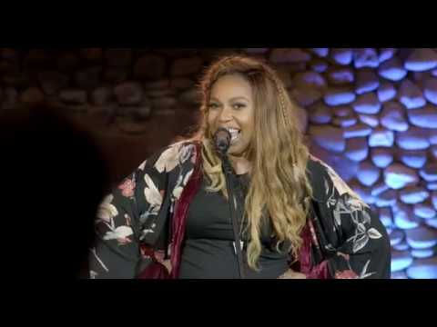 Download Casey J - Everything I Do (Official Live Video)