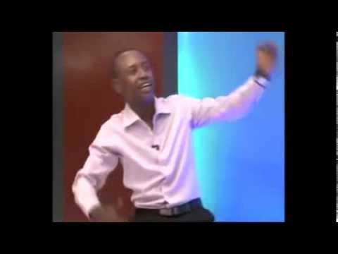 iLa Qosol - Djiboutian/Reer Xamar iyo Waryee - Rashid Nuur