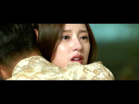 LAGU KOREA SEDIH BIKIN BAPER  This Love- OST Desendants of the sun