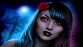Vampire Music - Vampire Bite Thumbnail