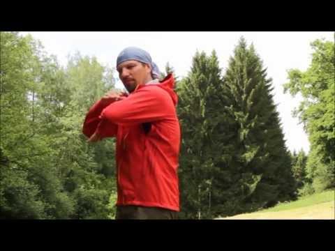 Welche Bekleidung Zum Wandern, Trekking Und Bergsport? Video Zur Kaufberatung Outdoor Bekleidung