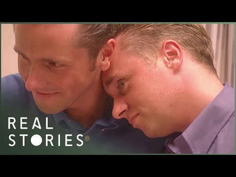 Gay Dads (LGBTQ+ Documentary) | Real Stories