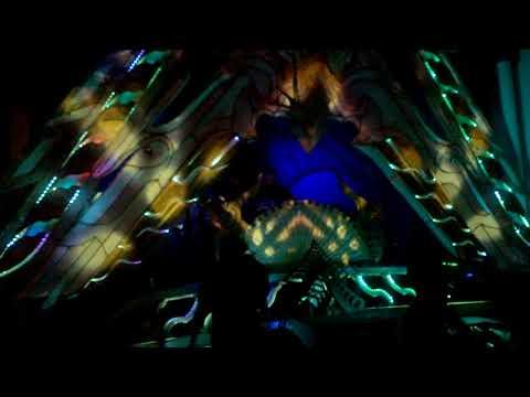 Digital Vagabond @ The Reliquarium 8-17-18 (2) [ HD/Dolby ]