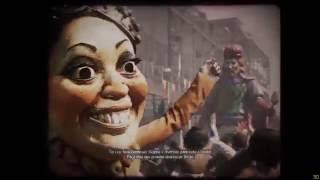 Baixar MAFIA 3 - Gameplay Walkthrough Part 1 - Assalto (Mafia III PC Max Legendas PT)