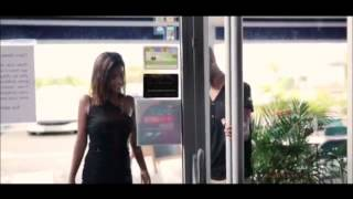 "Msylirik ft Young G ""Sex Friend Ziska La Fin"" clip officiel"