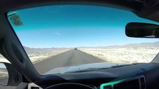 Tour Of Utah Rockhounding Trip