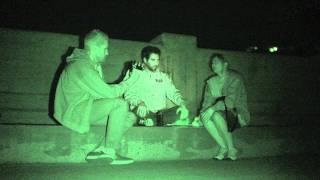 Devils Gate Haunted History